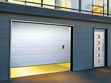 porte sezionali per garage prezzi porte per garage suzzara portone sezionale serrande
