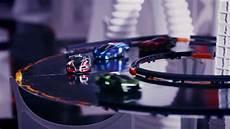 anki overdrive trailer mega track ai tech demo