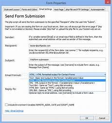 download arclab web form builder 5 1 9