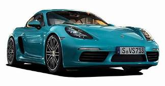 Porsche 718 Boxster Price In India  Features And Specs
