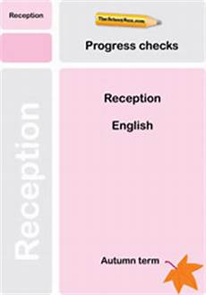 reception english worksheets and activities theschoolrun