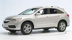 acura insurance rates in maryland md