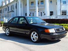 kelley blue book classic cars 1994 audi quattro on board diagnostic system old car owners manuals 1995 audi s6 electronic valve timing mazda 626 1992 1993 1994 1995