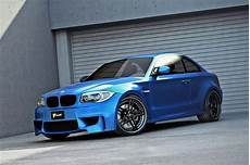 bmw 1er coupe tuning best cars and bikes bmw 1 series coupe car tuning