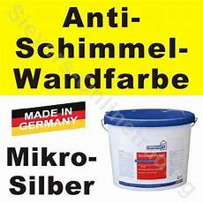 wandfarbe gegen schimmel remmers color sa plus schimmel protect weiss wandfarbe ral