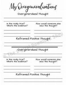 i worksheets 18908 38 best cbt images in 2020 coping skills therapy worksheets therapy activities