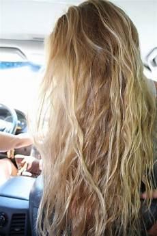 37 best surfer girl hair images on pinterest pretty hair