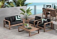 shadow2 4 piece outdoor lounge setting amart furniture