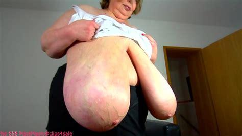 Karola Big Tits