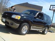 how does cars work 2002 ford explorer sport trac regenerative braking 2002 ford explorer sport overview cargurus