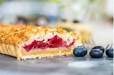Soup Kitchen Mornington Peninsula by Gourmet Delights The Peninsula