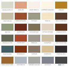floor epoxy 100 colored concrete sealer bdc supply company