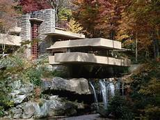 frank lloyd wright buildings nominated for unesco world