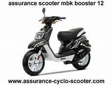 assurance scooter 50cc pas cher assurance scooter booster 50cc en ligne 224 prix bas