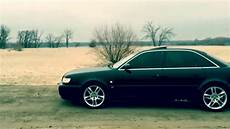audi a6 c4 audi a6 c4 tuning with their own
