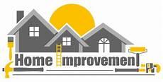 home improvement loan the home loan revolution ifl housing finance new delhi
