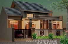 Desain Rumah 10 X 12 Jasa Desain Rumah 082122828228
