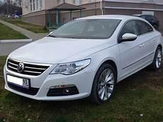 passat cc 2011 2011 volkswagen passat cc pictures information and specs auto database