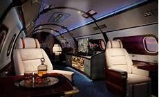this plane boat hybrid luxury jet is absolutely