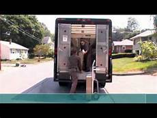 up usa ups driver helper