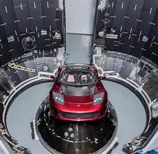 Tesla Roadster Im All Wird Das Auto Schnell Zu Schrott Welt