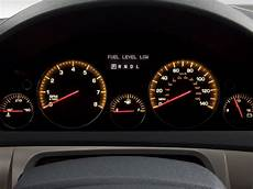 auto manual repair 2010 saturn outlook instrument cluster image 2008 saturn outlook fwd 4 door xe instrument cluster size 1024 x 768 type gif posted