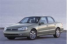 how to fix cars 2005 saturn l series parental controls 2005 saturn l300 overview cargurus