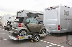 tracter une caravane sans permis e quel permis pour tracter une remorque 224 l aide d un