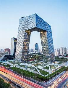 rem koolhaas architecture rem koolhaas s architecture and design architectural digest