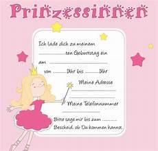 einladungskarten kindergeburtstag text einladungskarte kindergeburtstag einladungskarte
