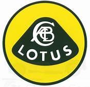 17 Best Images About Logos Automobilia On Pinterest