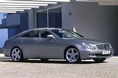 old car owners manuals 2010 mercedes benz cls class parking system 2004 2010 mercedes benz cls 500 images specifications and information