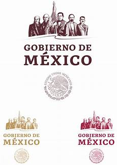 brand new new logo for government of mexico