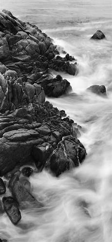 Iphone Xs Max Wallpaper Black And White