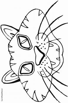 cat coloring pages cats coloring pages kitten coloring pages cool cats 13 free printable