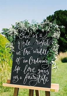 49 outdoor weddings do yourself decorations gallery for
