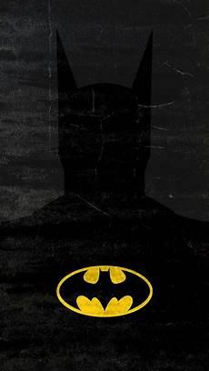 batman iphone wallpaper hd batman phone wallpaper hd 61 images