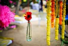 South Indian Wedding Decoration Ideas
