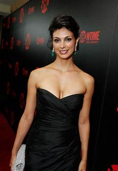 11 best morena baccarin images pinterest morena baccarin and pixie cuts