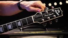 metal guitar tuning how to use drop d tuning heavy metal guitar