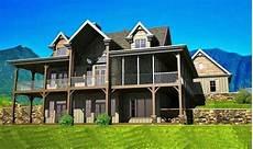 open floor house plans with walkout basement the most adorable 16 of house plans with basement and