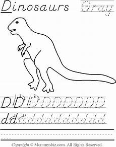 dinosaur worksheets for kindergarten 15385 teaching and learning with technology page 2