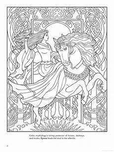 ausmalbilder elves drachen kinder ausmalbilder