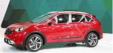 2019 kia niro in hybrid concept and change 2019