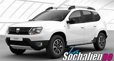 Dacia Duster Neuf Essence Le Specialiste De Dacia