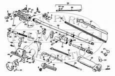 M1a Parts And Parts List Numrich Gun Parts