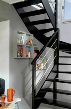 escalier limon central lapeyre escalier lapeyre le catalogue 15 photos