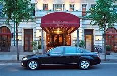 limousinen berlin our customers