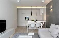Wohn Und Esszimmer Kleiner Raum - kleines wohn esszimmer einrichten 22 moderne ideen