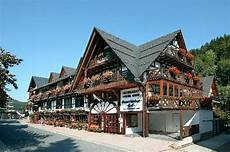 Sauerland Hotel - hotel sauerlander hof willingen germany reviews
